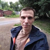 АлексейВетер