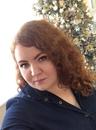 Личный фотоальбом Нины Ломаковой
