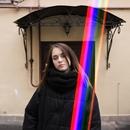 Хода Лиза | Санкт-Петербург | 5