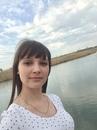 Евгения Гаврилястая, 28 лет, Коркино, Россия