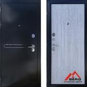 Дверь входная Турин Сосна Прованс
