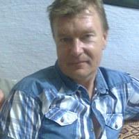 АлександрРукавичкин