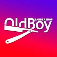 Oldboy-Barbershop Armavir