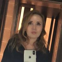 ЭльмиркаАбдрахимова