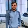 Dmitriy Andreev