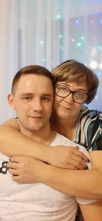 Света Густинович, Кумертау - фото №2