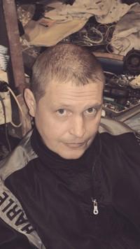 Павлов Пётр