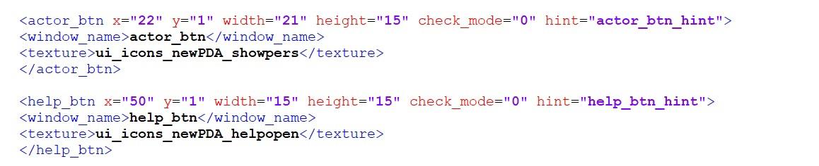 OBNs8aTWS9M.jpg?size=1158x236&quality=96