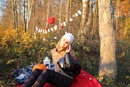 Светлана Дмитриева фотография #38