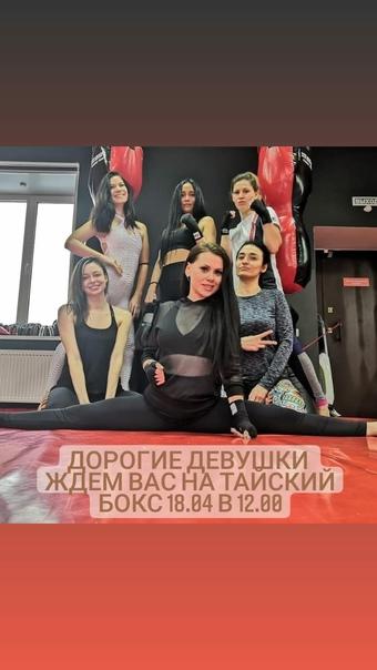 Воткинск работа для девушек работа для девушек тула