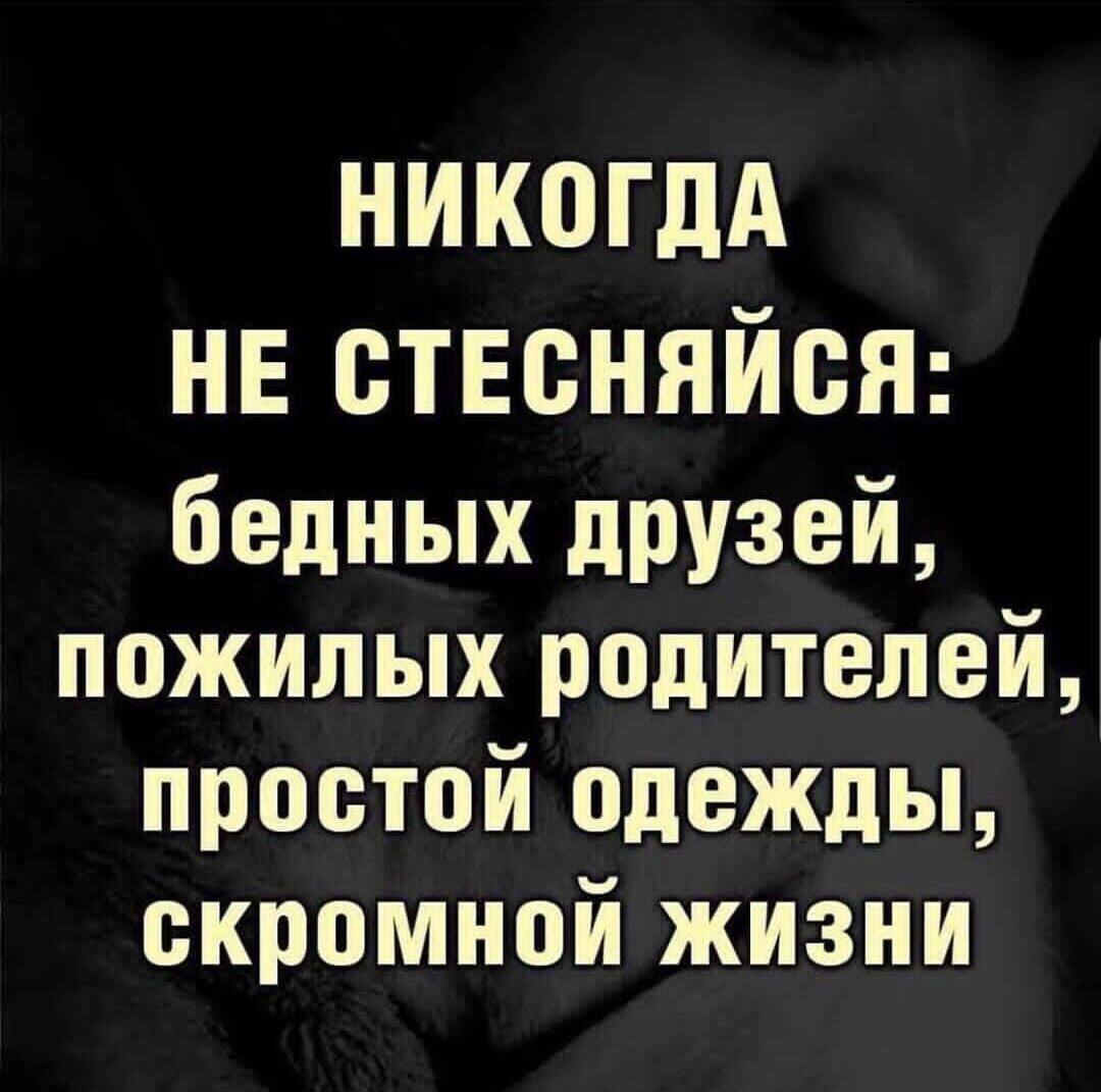 Лемар, 36, Dzhankoy