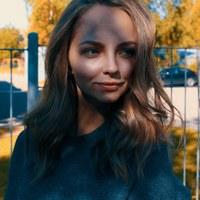ДарьяШпица