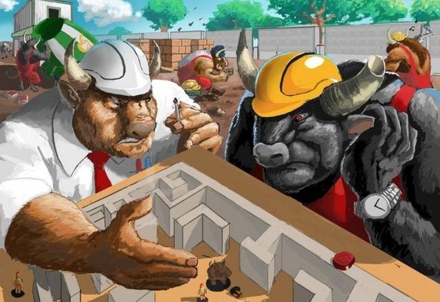 Типы вакансий на рынке труда, какие вакансии существуют на рынке труда,