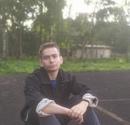 Захар Рачкин, Россия