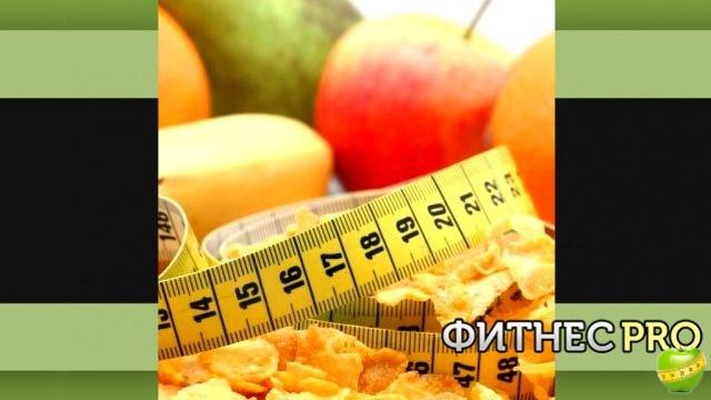 🎄Метаболическая диета