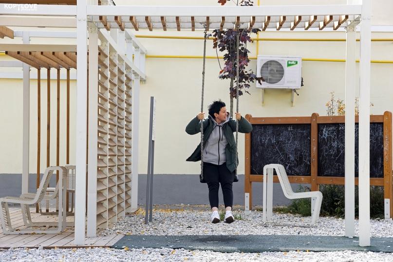 Как вдохнуть в город новую жизнь: опыт Зарайска, изображение №19