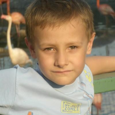 Кирилл Биркин