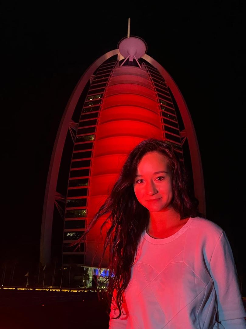фото из альбома Лии Шамсиной №8
