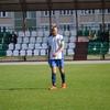 Aleksandr Shcherba