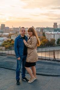 Екатерина Котельникова фото №12