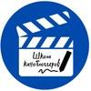 Школа киноблоггеров