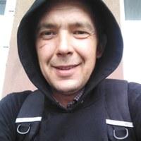 Сергей Мальцев
