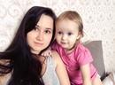 Фотоальбом Юлии Осиповой