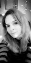 Личный фотоальбом Маргариты Проскуриной
