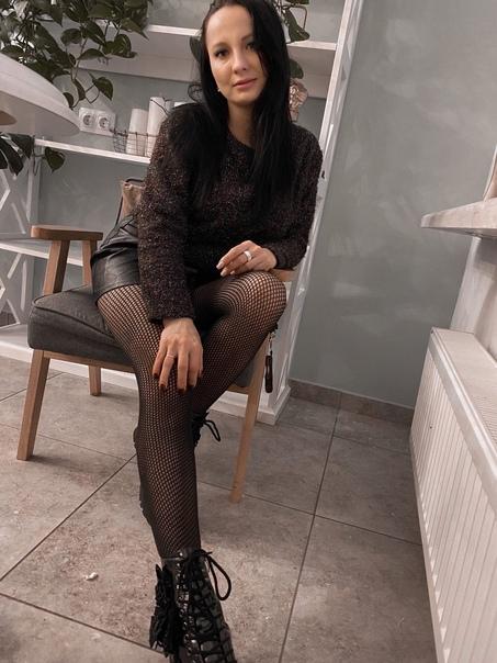 Татьяна Ярошик, Брест, Беларусь