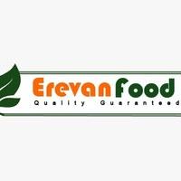 Erevan-Food Pashayan