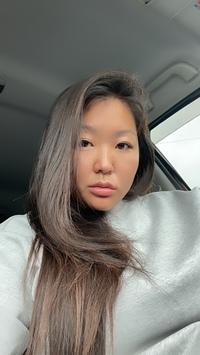 Эличка Ким