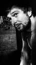 Павел Баршак фотография #5