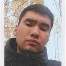 Личный фотоальбом Adelkhan Baituyakov