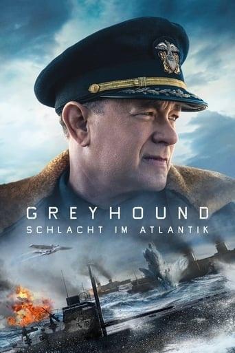 Nicht ganzer film deutsch und movie4k lebe an morgen denke Lebe Und
