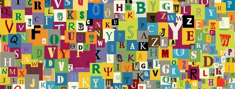 100 самых распространенных идиом и пословиц на английском