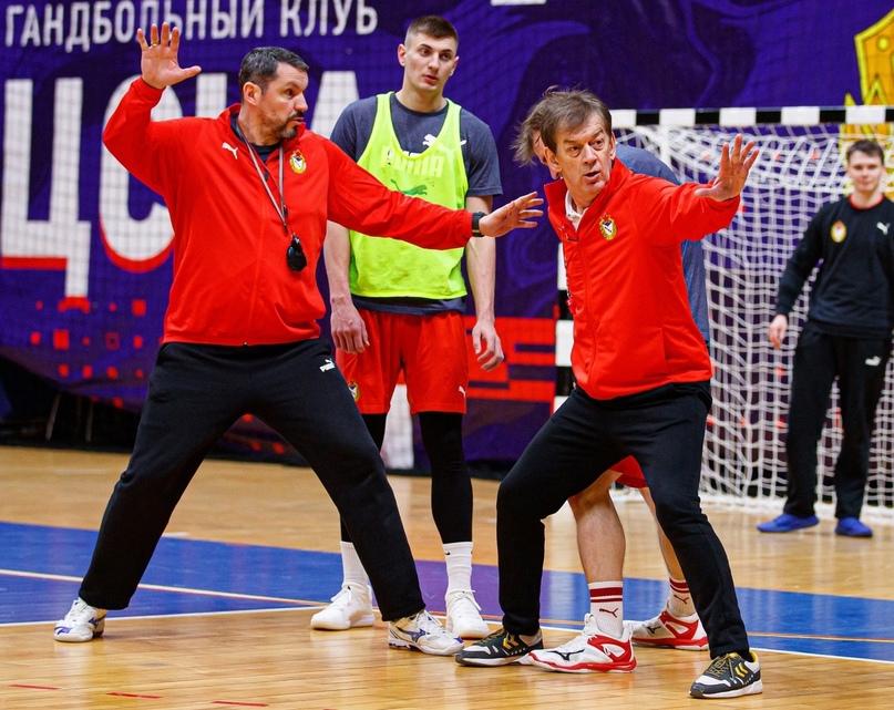 """Велимир Петкович: """"Знаю: Максимов не будет помогать сборной. Дистанцируюсь и прошу его сделать то же"""", изображение №6"""