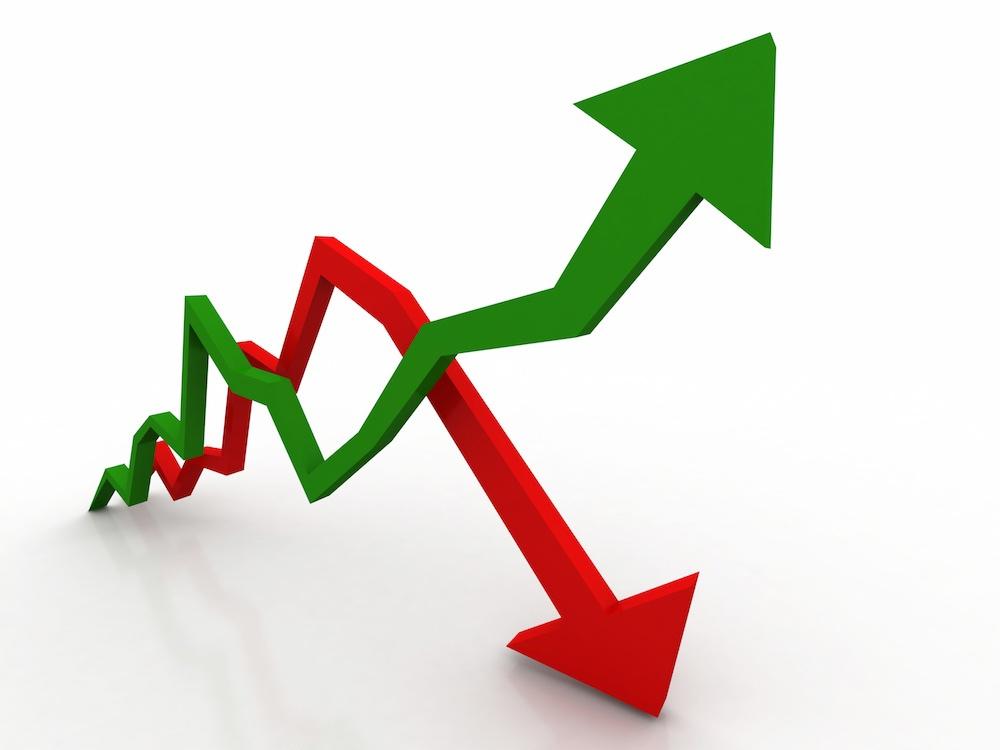 Потребительские цены в Беларуси в 2021 году