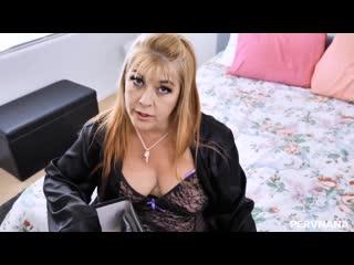 PervNana Joclyn Stone [2020 Sex Porn Blowjob Big Tits Ass Milf POV Amateur Doggy Cumshot порно секс трах зрелые мамки кончил]