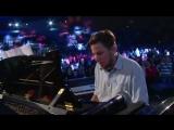 Oliver Koletzki feat. Fran &amp Sinfonieorchester - Hypnotized (Live)