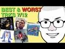 Weekly Track Roundup 7 12 Kid Cudi Eminem James Blake Katy Perry