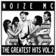 NoiZe MC - За Закрытой Дверью - для дискотеки