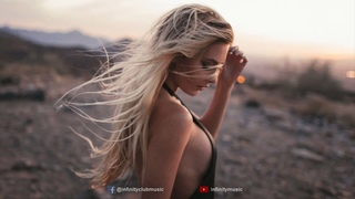 Best Of EDM Gaming Music 2021 ♫ New Remixes Of EDM Electro House 2021 ♫ Best Music Mix