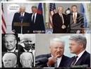 Хабадники провернули подмену с Ельциным, теперь и с Путиным тоже самое...Может БЫТЬ..