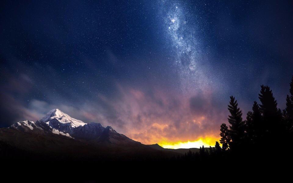 Звёздное небо и космос в картинках CAdkFh_Qsj0