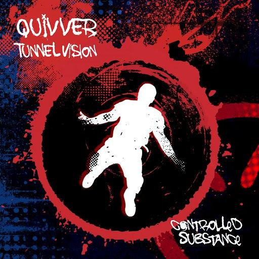 Quivver альбом Tunnel Vision
