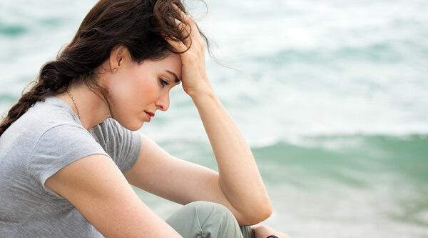 7 женских имен с тяжелой судьбой: самые несчастливые имена для девочек...
