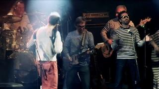 Фёдор Чистяков - Радиолюбитель - Ноль+30 LIVE