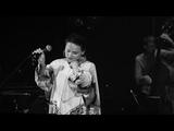 Emiliana Torrini &amp The Colorist Orchestra - Birds