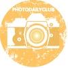 PhotodailyClub