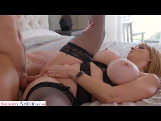 Sara Jay порно porno русский секс домашнее видео brazzers porn hd